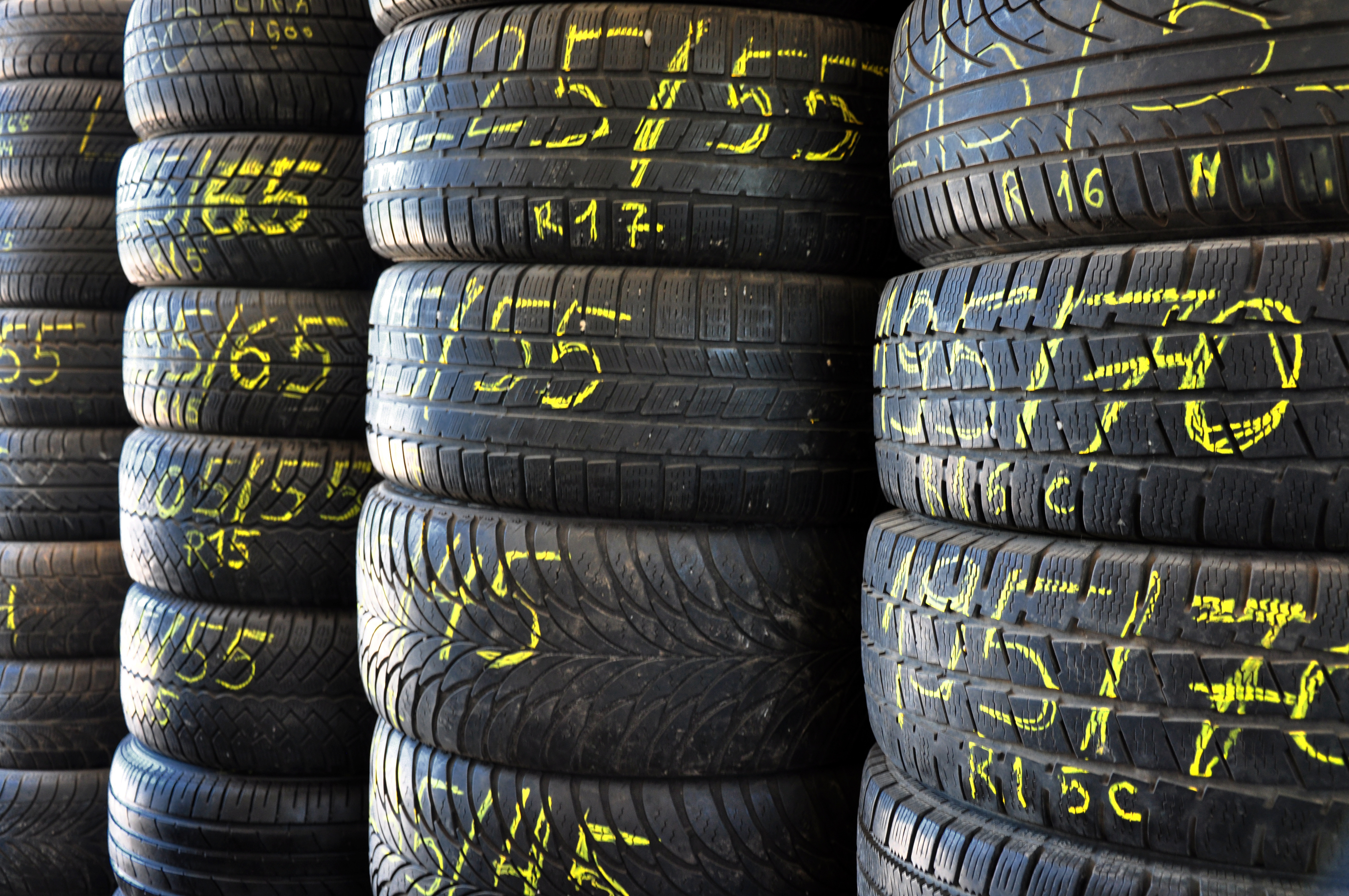 Tire Shops Near Me Open On Sunday >> Tire Repair Shop Used Tires For Sale New Tires